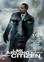 Law abiding citizen, (DVD)