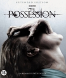 The Possession Extended Edition