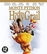 Monty Python and the holy grail, (Blu-Ray) .. GRAIL - BILINGUAL