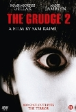 Grudge 2, (DVD)