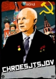 Chroestsjov