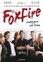 Foxfire, (DVD) BY LAURENT CANTET // PAL/REGION 2