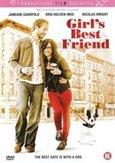 Girl's best friend, (DVD)