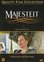 Majesteit, (DVD) PAL/REGION 2 // W:CARINE CRUTZEN, JEROEN WILLEMS