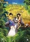 Jungle book 2, (DVD) BILINGUAL