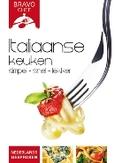 Italiaanse keuken, (DVD)