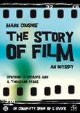 Story of film - An odyssey,...