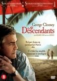 Descendants, (DVD)