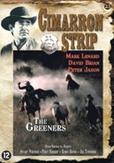 GREENERS,THE