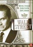 Wall street, (DVD)