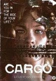 Cargo, (DVD)