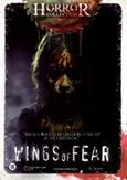 Wings of fear, (DVD)