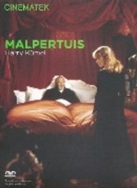 Malpertuis - Harry Kümel