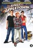 Kings of appletown, (DVD)