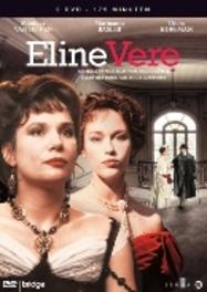 Eline Vere (2DVD)