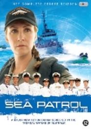 Sea Patrol - Seizoen 1