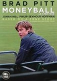 Moneyball, (DVD)