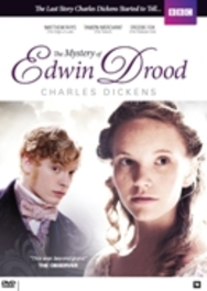 Mystery Of Edwin Drood (DVD)