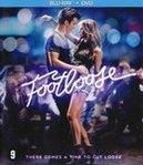 Footloose (2011), (Blu-Ray)