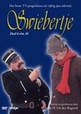 Swiebertje 6-10, (DVD)