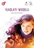 Karla's wereld, (DVD)