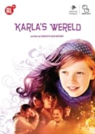 Karla's Wereld