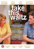 Take this waltz, (DVD)