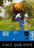 Bitter seeds, (DVD) PAL/REGION 2 // BY MICHA X. PELED