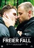 Freier fall, (DVD)
