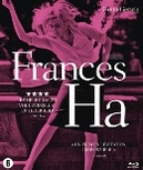 Frances Ha, (Blu-Ray)