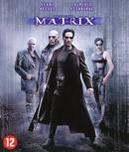Matrix, (Blu-Ray)
