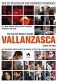 Vallanzasca (Angels of...