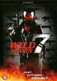 Wild 7, (DVD)