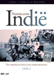 Nederlands Indië 2 - Van...