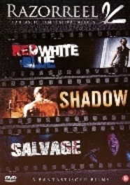 Razorreel box, (DVD) DVDNL