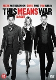 This means war, (DVD)