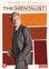 Mentalist - Seizoen 4, (DVD) BILINGUAL /CAST: SIMON BAKER, ROBIN TUNNEY