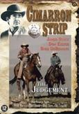 JUDGEMENT, THE