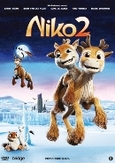 Niko 2, (DVD)