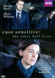 Case Sensitive: The Other Half Lives (DVD)