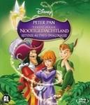 Peter Pan - Terug naar...
