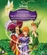 Peter Pan - Terug naar nooitgedachtland, (Blu-Ray) BILINGUAL // *RETURN TO NEVERLAND*