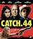 Catch 44, (Blu-Ray) CAST: FOREST WHITAKER, BRUCE WILLIS