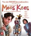 Mees Kees, (Blu-Ray)
