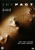The pact, (DVD)
