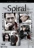 Spiral - Seizoen 3, (DVD) PAL/REGION 2-BILINGUAL/ W/FRED BIANCONI,CAROLINE PROUST
