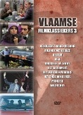 Vlaamse klassiekers box 3,...