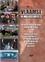 Vlaamse klassiekers box 3, (DVD) 10 KLASSIEKERS BOX