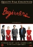 Beginners, (DVD)