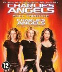 Charlie's angels 2 - Full...